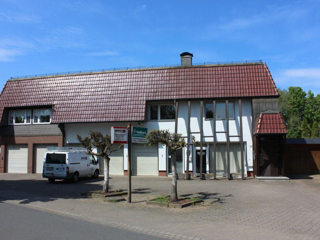 Schnölzer Immobilien