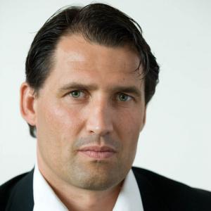 Karsten Jekosch