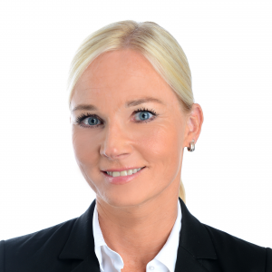Sabine Schnölzer